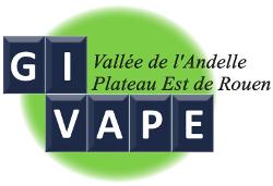 Givape