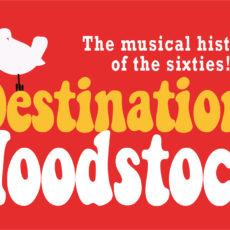L'AG du jeudi 29 mars animée par Destination Woodstock